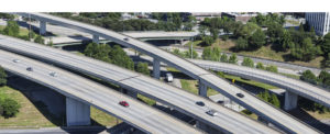 A Plan for Improving US Roads and Bridges