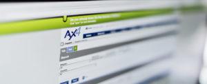 Dürr Expands Digital Strategy to Project Logistics
