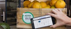 IBM Announces Blockchain Collaboration to Address Food Safety