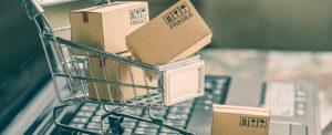 DHL eCommerce Gets Logistics Technology Platform