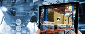 The Biggest Challenges Facing Logistics CIOs