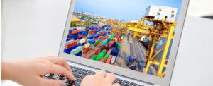 Asia Trade Facilitation Platform Expands Beyond ASEAN
