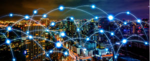 IoT and The Future Of Asset Location