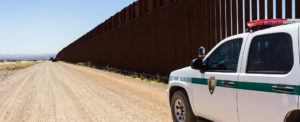 Border Security Act Passes Congressional Committee