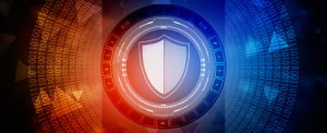 European Commission Reports on the First Year of EU-US Privacy Shield