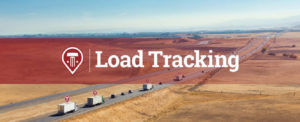 Truckstop.com Aims to Change the Market With Free Load Tracking