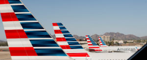 American Airlines Launches Daily Flight Between Los Angeles And Beijing