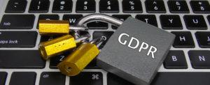 The Ultimate GDPR Checklist