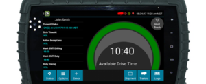 ELD Mandate: More Changes for Shippers Than Carriers