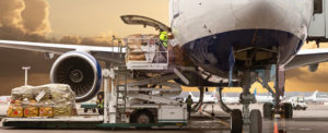 Xeneta Enters Air Freight Market