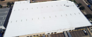 Yusen Logistics Expands Crossborder Operations in Laredo
