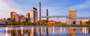 Toyota/Mazda $1.6-Billion Investment in Alabama: Four Takeaways