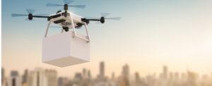 WATCH: Future of Autonomous Air Cargo