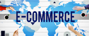 U-Freight Welcomes Luxor Resolution on Ecommerce