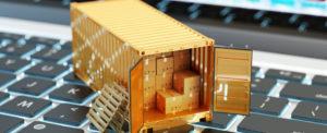 Ecommerce Logistics Costs Set to Rise