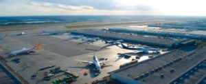MIA Foreign Trade Zone Cleared For Landing