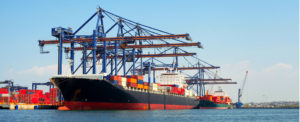 US Ports Pleased With Omnibus Funding Bill