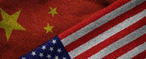 The Trump Tariffs on China: A Perilous Moment