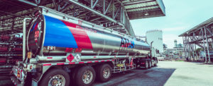 e4score Launches Shipper Applications