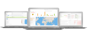 Arviem Raises $10 Million to Increase Visibility and Transparency In Global Trade