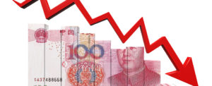 Currency Manipulation: Not a Concern for US-China Trade
