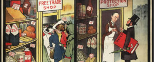US Trade Protectionism Has Imposed Immense Economic Costs on Consumers and the Economy