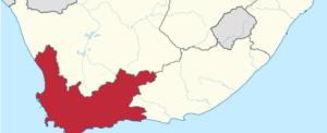 Southern Africa Renaissance