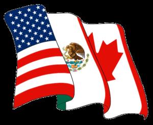 Businesses Unprepared For A Post-NAFTA World