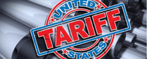 Members of Congress Pushing Improvements to Section 232 Tariff Exclusion Requests