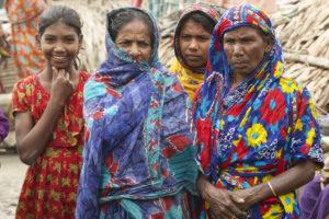 Bangladesh is Booming
