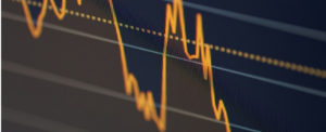 The Good News and the Bad News on Trade
