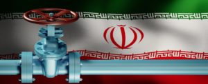The Iranians Blew It