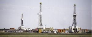 Fracking: Use Caution, Says UNCTAD