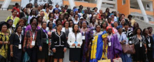 Spotlighting Gender-Sensitive Trade Policymaking in East Africa