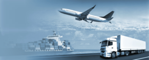 How the Economic Climate Impacts the Logistics Industry