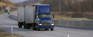 Call for Modernizing National Twin Trailer Standard