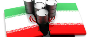 Oil Market Implications of Shelving the Iran Agreement