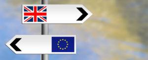 As the Brexit Clock Ticks…