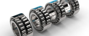 US Hits Roller Bearings from South Korea With Antidumping Duties