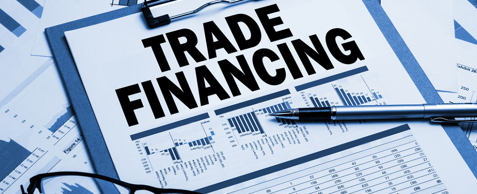 Access to finance for shipments of export cargo and import cargo in international trade is important to SMEs.