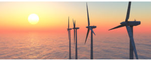 DOE Selects New York State Authority for Offshore Wind Research