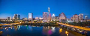 Moving to Austin: Price of Relocation Based on Living Costs