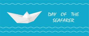 Day of the Seafarer Celebrated This Week