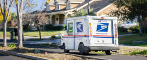 Report Refutes Trump's Claim that USPS Should Raise Package Delivery Rates