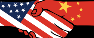 WATCH: How the Trade War with China Will Affect the US