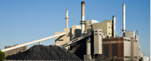 Emerging Markets to Support Coal Trade