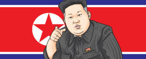 Five things to consider if North Korea opens its economy