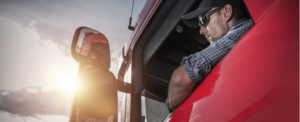 Truck driver shortage doesn't have to mean unlevel playing field for small businesses