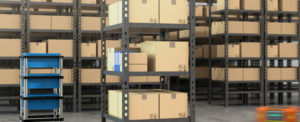 How to select the right warehouse for your business