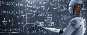 Why we should train workers like we train machine learning algorithms